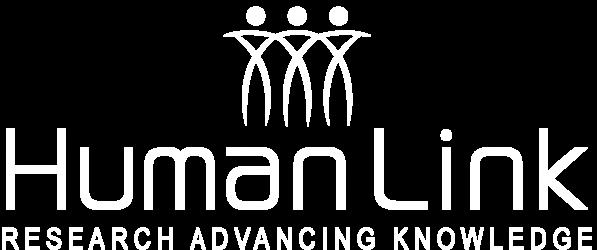 HUMAN LINK